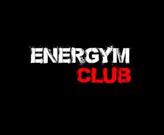 energym club
